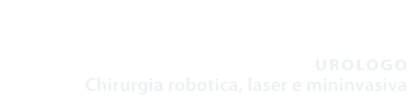 Dott. Angelo Cafarelli